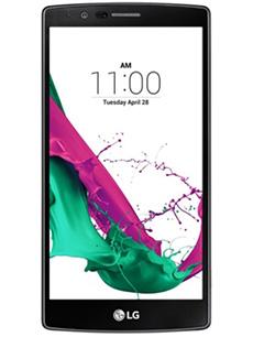 LG G4 Dual Sim Marron
