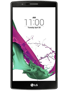 LG G4 Reconditionné Or