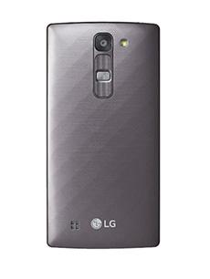 LG G4c Noir