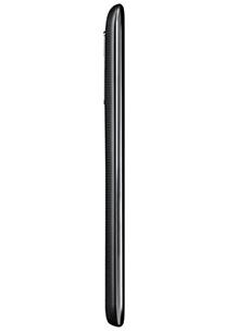 LG K10 Noir