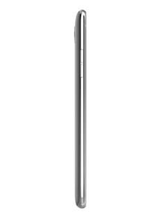 LG K8 (2017) Titane