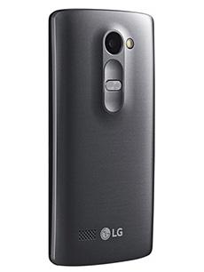 LG Leon Noir