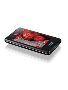 LG Optimus L3 II Noir