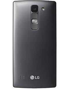 LG Spirit Noir