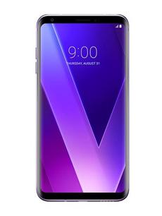 LG V30 Plus Violet