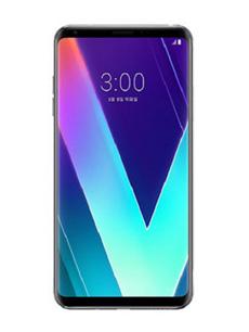 Nouveau LG V30S Thinq Gris, le smartphone haut de gamme LG
