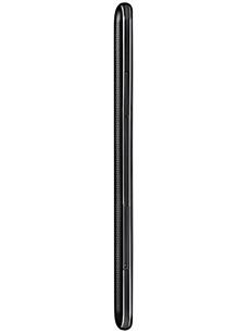 LG X Power Titane