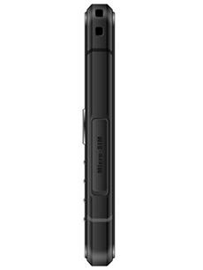 M.T.T. Mini Noir