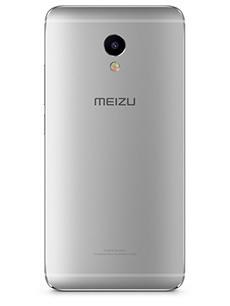 Meizu M3E Argent