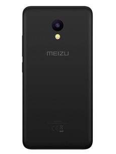 Meizu M5c Noir