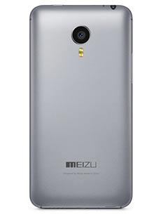 Meizu MX4 Pro Gris