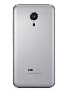 Meizu MX5 Gris
