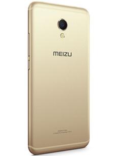 Meizu MX6 Or