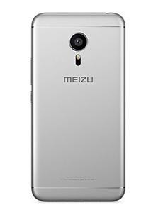 Meizu Pro 5 Gris