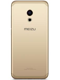 Meizu Pro 6 Or