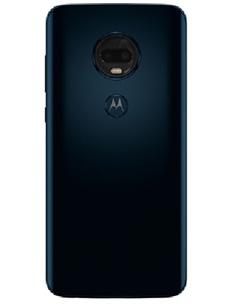 Motorola Moto G7 Plus Indigo