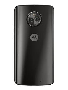 Motorola Moto x4 32Go Noir la fiche technique sur MeilleurMobile