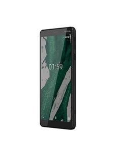 Nokia 1 Plus Noir
