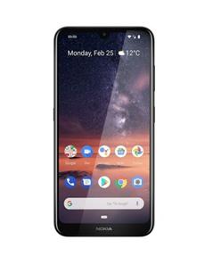 Nokia 3.2 Noir