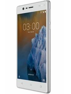 Nokia 3 Argent