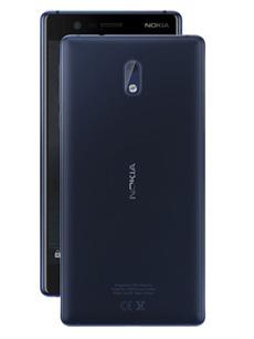 Nokia 3 Bleu