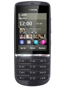 Nokia 300 Graphite