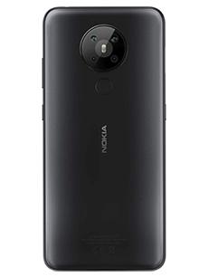 Nokia 5.3 4Go Gris foncé