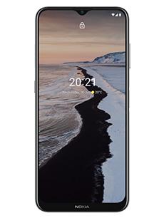 Nokia G10 Bleu Nuit