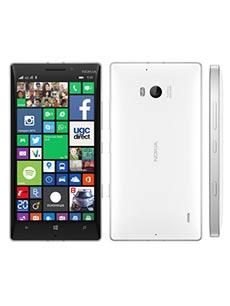 Nokia Lumia 930 Blanc