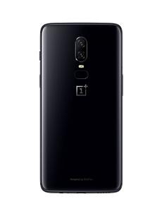 OnePlus 6 le smartphone chinois sur MeilleurMobile
