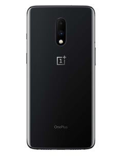 OnePlus 7 Noir