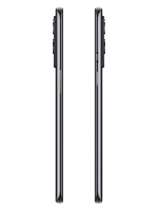 OnePlus 9 12Go RAM Astral Black