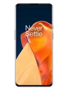 OnePlus 9 Pro 12Go RAM Stellar Black
