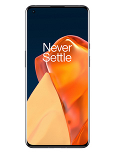 OnePlus 9 Pro Stellar Black