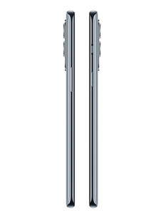 OnePlus Nord 2 12Go RAM Gray Sierra