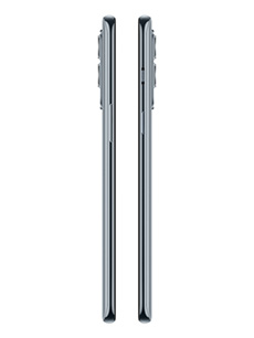 OnePlus Nord 2 Gray Sierra