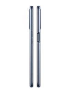 Oppo A16s Noir Cristal