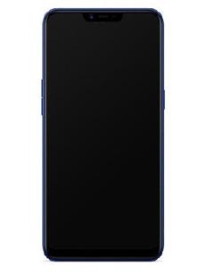 Oppo A5 Bleu