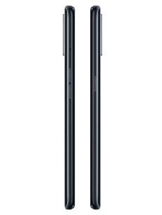 Oppo A53 2020 Noir Océan