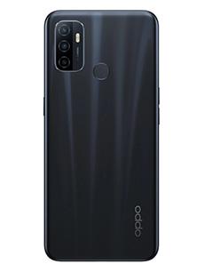 Oppo A53s Noir Océan
