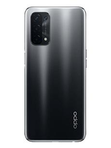 Oppo A54 5G Noir Twilight