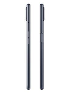 Oppo A73 Navy Black