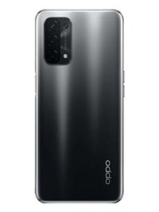 Oppo A74 5G Noir Twilight