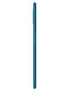 Oppo A9 2020 Marine Green