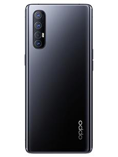 Oppo Find X2 Neo Noir Lunaire