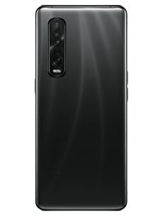 Oppo Find X2 Pro Noir