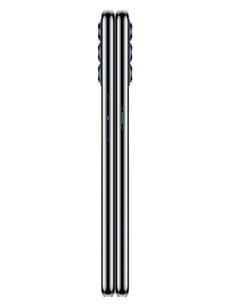 Oppo Reno4 Noir Spatial