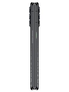 Oppo Reno4 Pro Noir Spatial