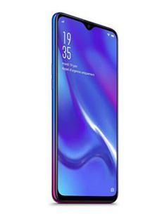Oppo RX17 Neo Bleu