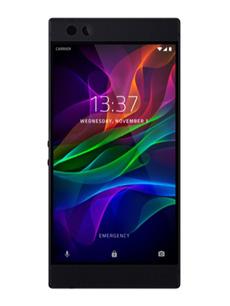 téléphone Razer Phone Noir chez MeilleurMobile